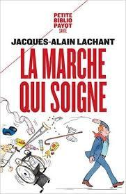 MarcheSoigne