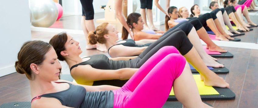 Forcer du ventre renforce-t-il automatiquement les abdominaux?