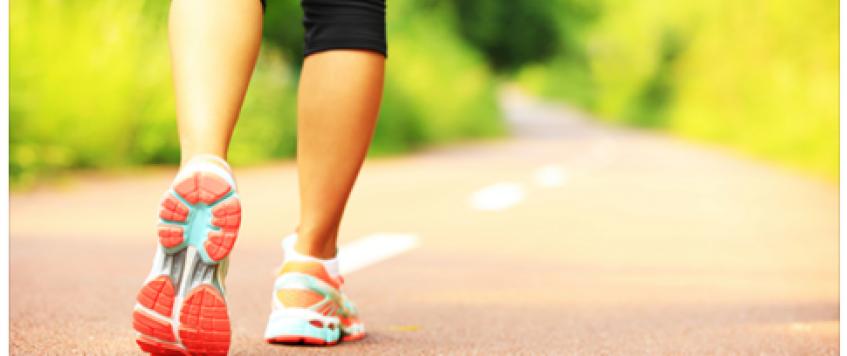 Comment maintenir votre assiduité à l'entraînement?