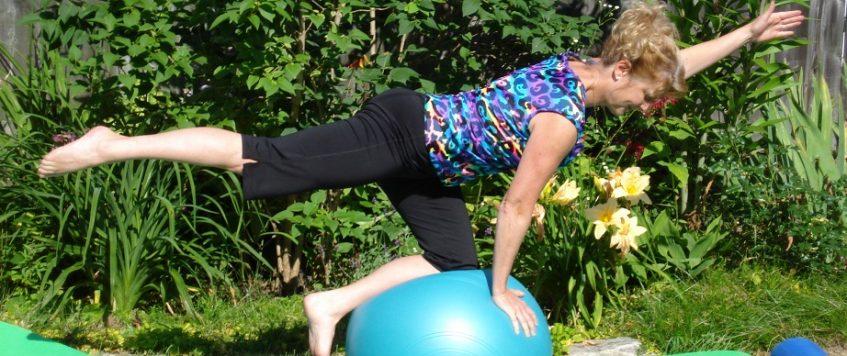 Comment obtenir plus de tonus musculaire et de force ?