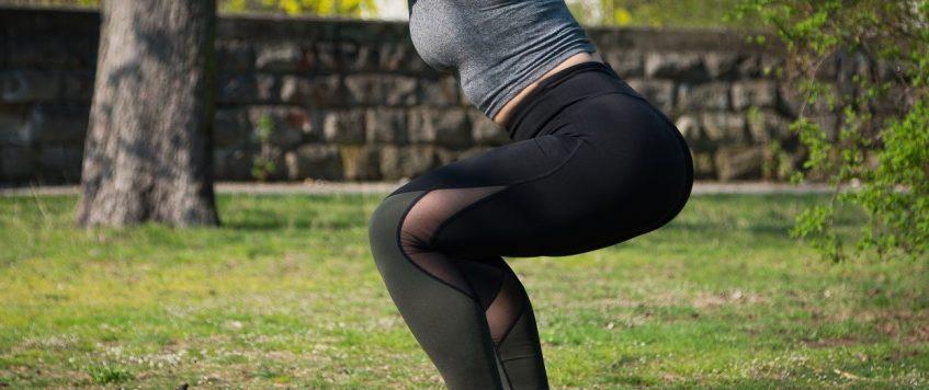 Plier au bon endroit pour renforcer et protéger le dos